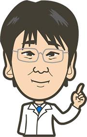 柊みみはなのどクリニック大高駅前 院長 川口仁(かわぐちひとし)
